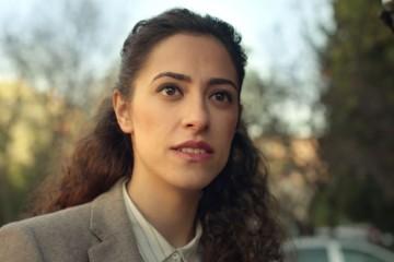rotes band türkische hochzeit