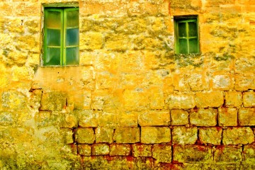 old-wall-1042008_1920