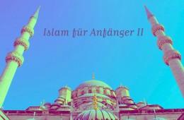 islam-header-2