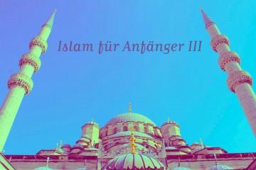islam-header-3