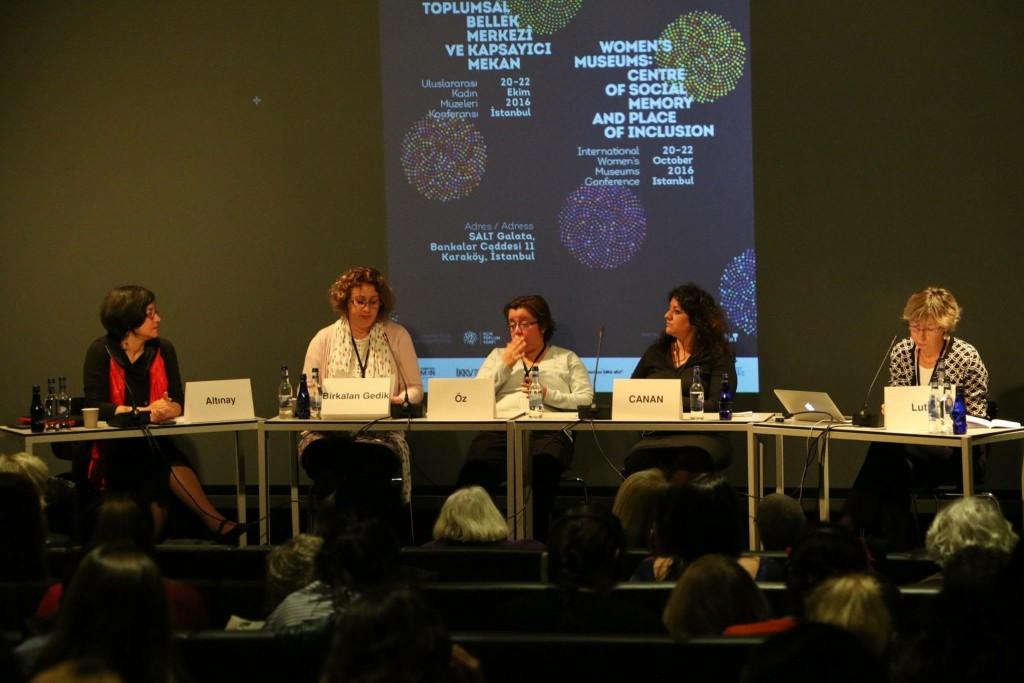 istanbuler-frauenmuseum_konferenz