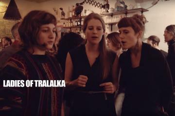 Tralalka_1