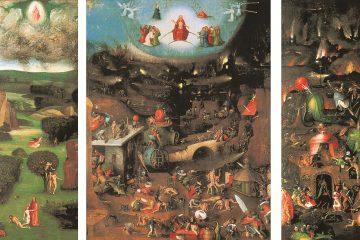 Hieronymus_Bosch_-_The_Last_Judgement
