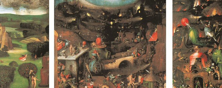 Hieronymus_Bosch_-_The_Last_Judgement