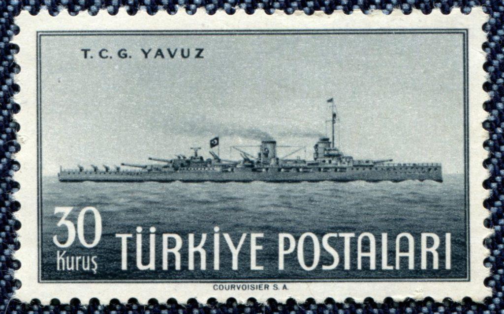 TCG_Yavuz_Sultan_Selim