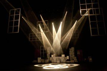 theatre-430552_1920