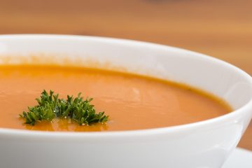 soup-2456608_1280