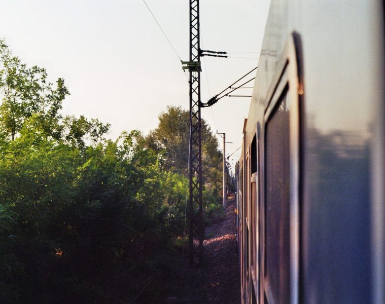 018_20A