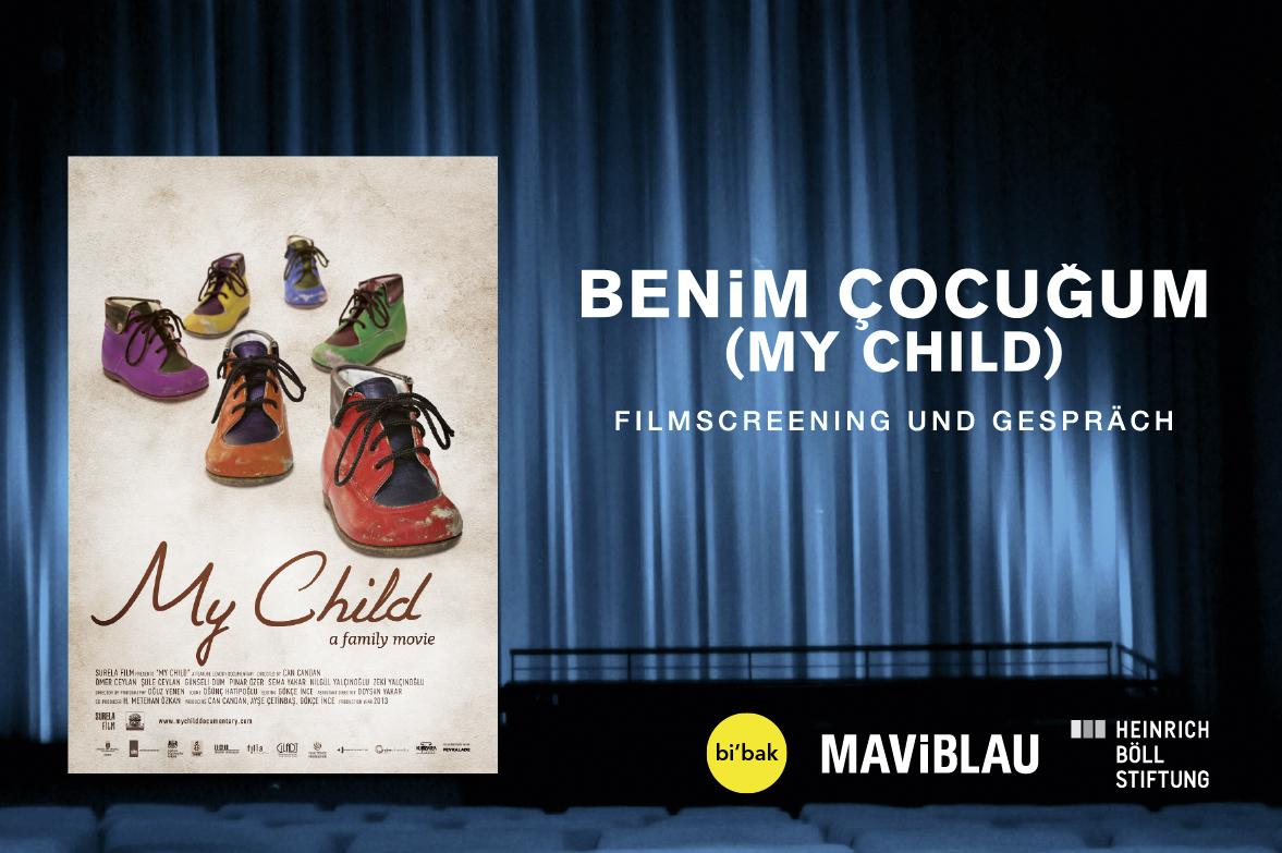 Screening-MyChild_Ankdg-Böll