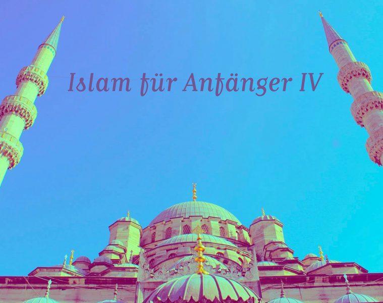 islam-header-4