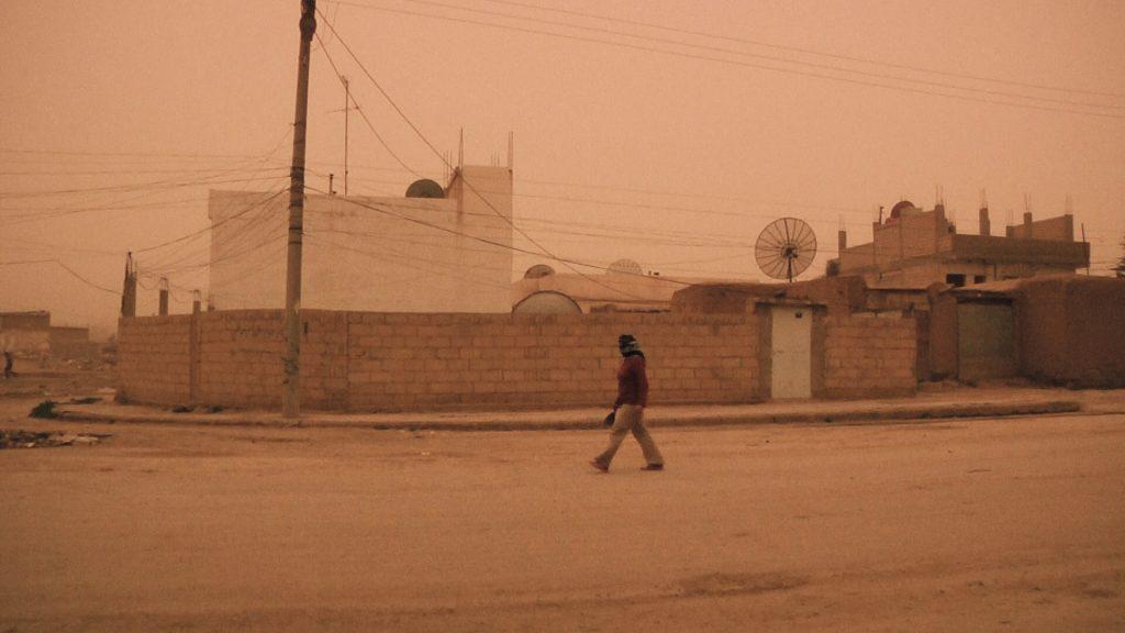 AL QAMISHLI_SYRIA_1_HR