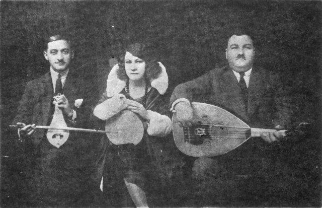 Smyrna_Trio