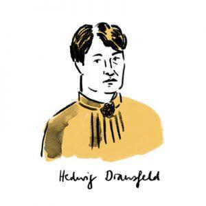 hedwig_dransfeld_400